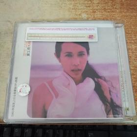 莫文蔚 2000年指定上位全新广告EP+精选