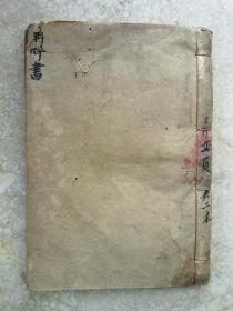 中醫手抄本                                          藥方                                     驗方                      C15
