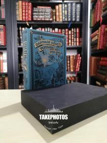 captain cooks voyages 1768-1779《库克船长1768-1779年航海日志》  folio society  1999年布面精装版 全新带书匣