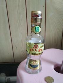 北大仓酒瓶(100ml)部优50%