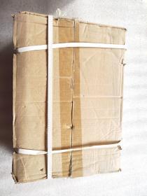 北京小学生连环画 (全套180册全) 带外箱