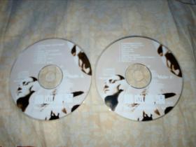 铁血摇滚 AB面 CD
