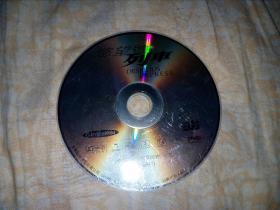 欲望号列车 DVD