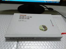 治蜀兴川的法治实践(精装)