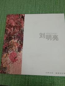 刘明亮作品