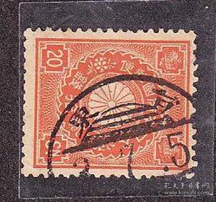 �版咕锛��ユ��锛�,����,20�变俊��绁�锛�1899骞达�.�颁���.