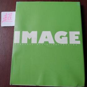 IMAGE北京摄影函授学院上海函授站第22期学员毕业作品