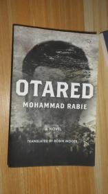 Otared  Mohammad Rabie
