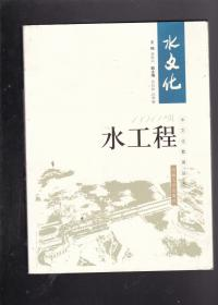 水文化教育丛书:100项水工程