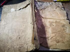 《唐诗选》和刻线装本, 宝历丁丑年(1757年), 日本人腾维德小草书写?是否珍贵版本,求进一步鉴定
