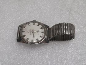 上海手表129