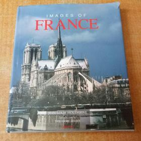 Images of France