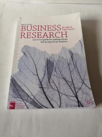 BUSINESSRESEARCH