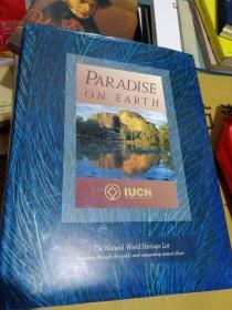 paradise on earth(人间天堂)        有大量动物图片资料