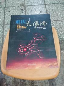 重庆火凤凰