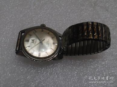 上海手表130