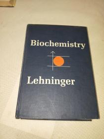 Biochemistry Lehninger