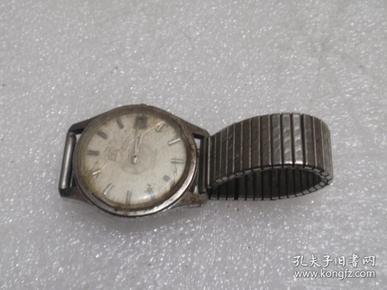 上海手表136