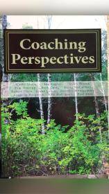 Coaching Perspectives[指导视角]