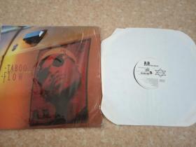 外文黑胶唱片    唱片基本全新无划痕  单碟