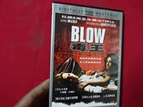 DVD -毒王