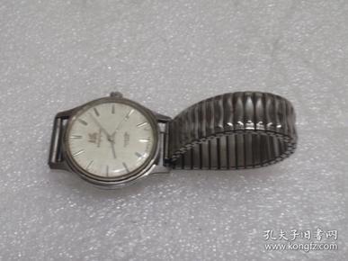 上海手表139