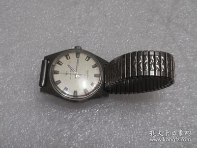 上海手表143
