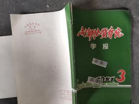 ���藉�拌川瀛��� 瀛��� 1981 3