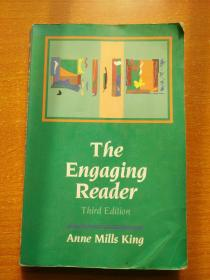 THE ENGAGING READER