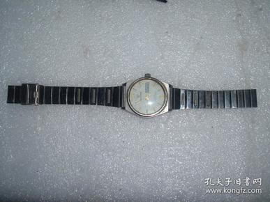 上海手表148