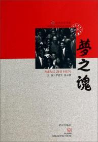 红色文化书系:梦之魂