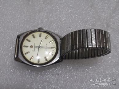 上海手表149