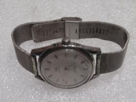 上海手表150
