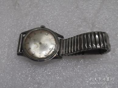 上海手表151