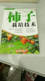 柿子栽培技术