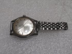 上海手表155