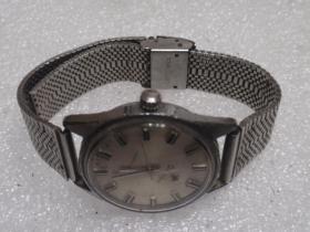 上海手表157