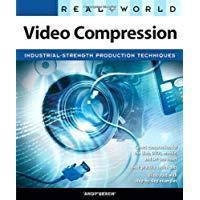 Real World Video Compression现实世界的视频压缩