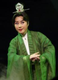 郑国凤越剧经典唱段 2CD 无损音质复制品
