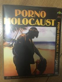 实拍 意大利 暴君尼禄**史2 Porno Holocaust (1981)