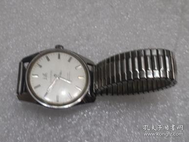 上海手表164