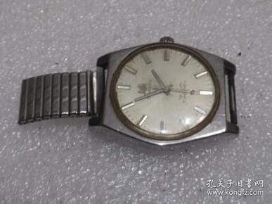 上海手表169