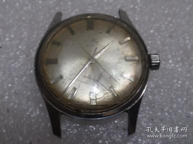 上海手表171