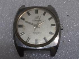 上海手表172