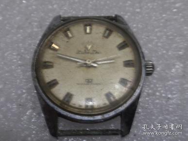 上海手表177