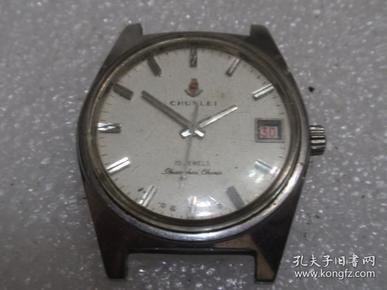 上海手表178