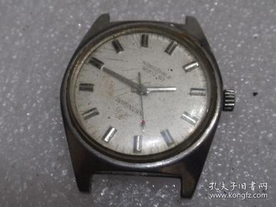 上海手表179