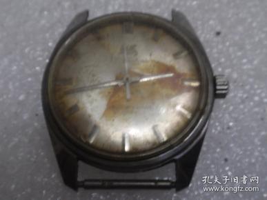 上海手表180