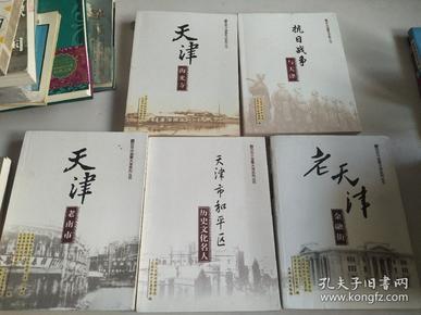 和平区南市区域经济总量_天津南市食品街