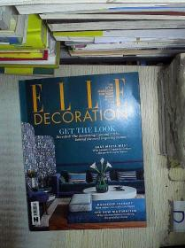 ELLE  DECORATION  2016  284  (02)